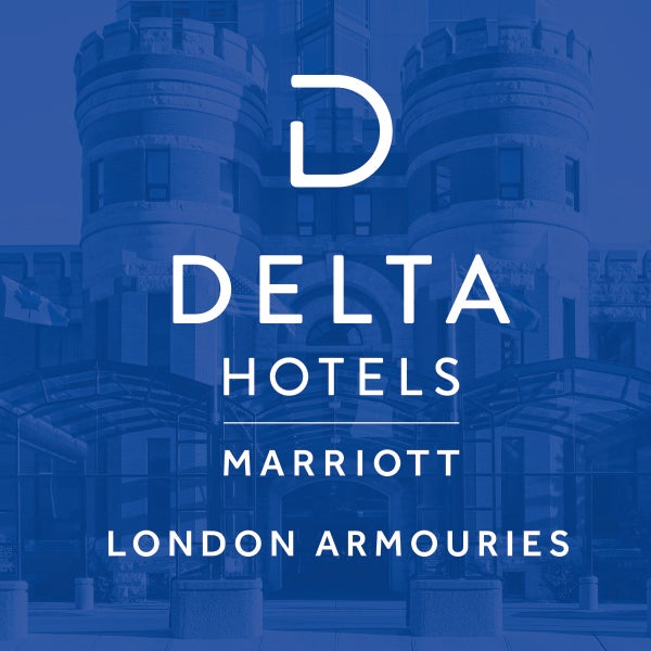 Delta London Armouries by Marriott