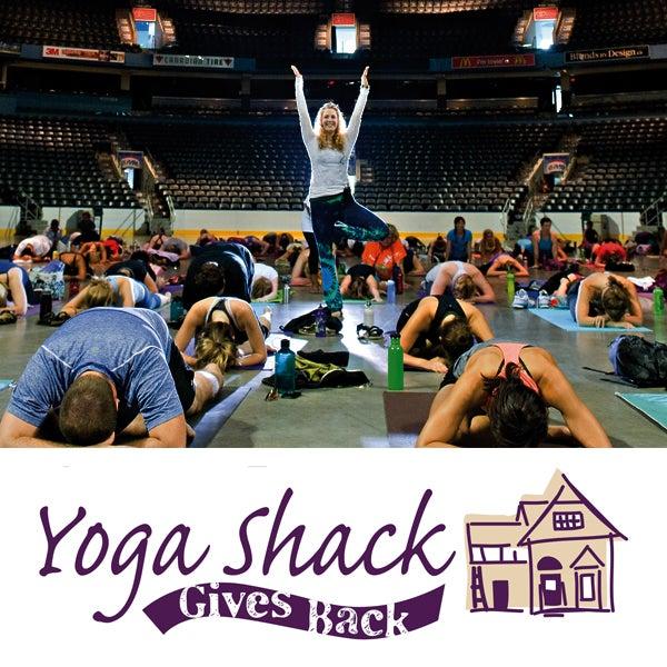 Yoga Shack-Thumbnail-BG18-Final.jpg