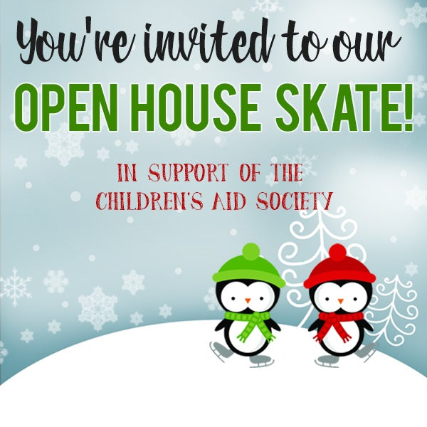 Open House Skate-600x600.jpg
