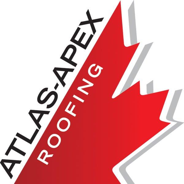 ATLAS-Logo-Thumbnail.jpg