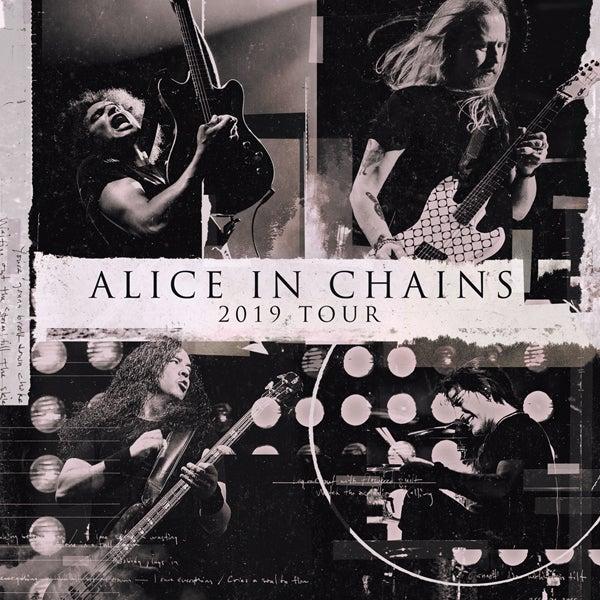 AliceInChains-Thumbnail-BG19.jpg