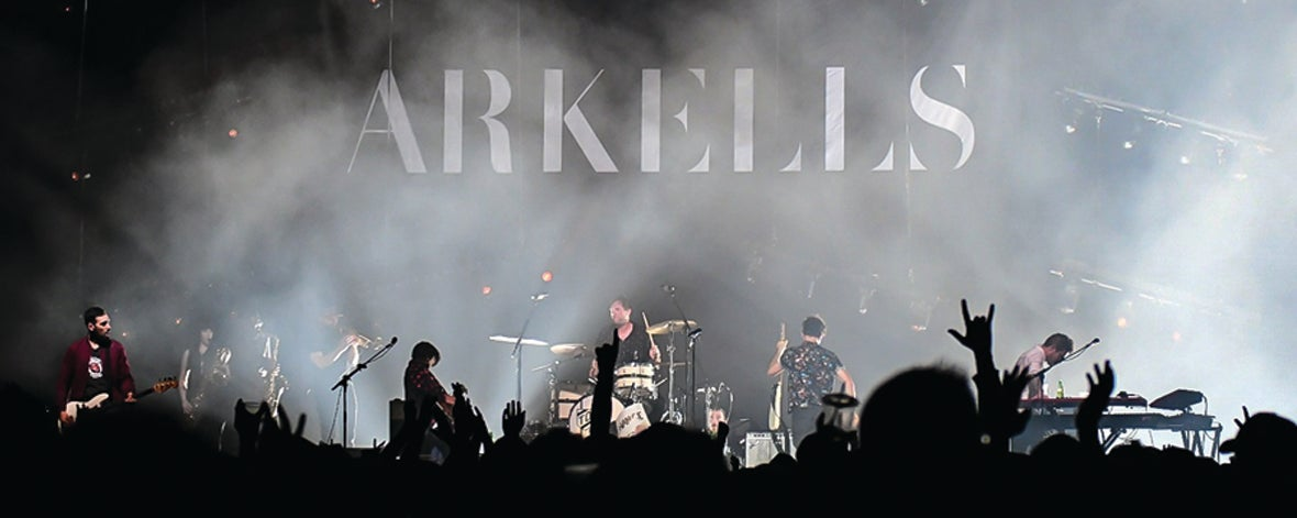 Arkells-Blog-Slideshow.jpg