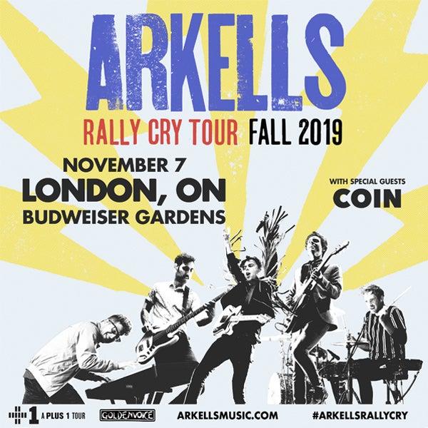 Arkells-Thumbnail-BG20.jpg