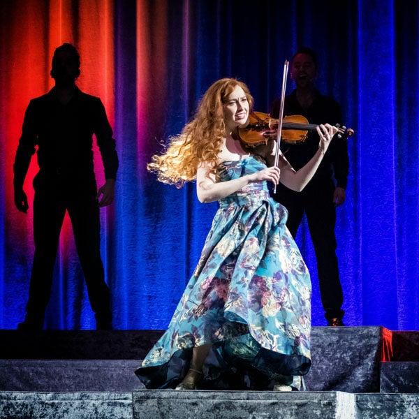 BG18-Celtic Woman-600x600.jpg