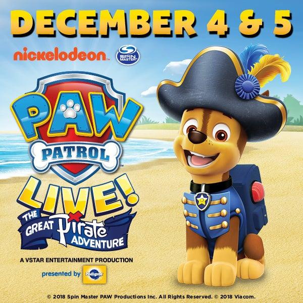 BG18 - Paw Patrol Live! - Thumbnail.jpg