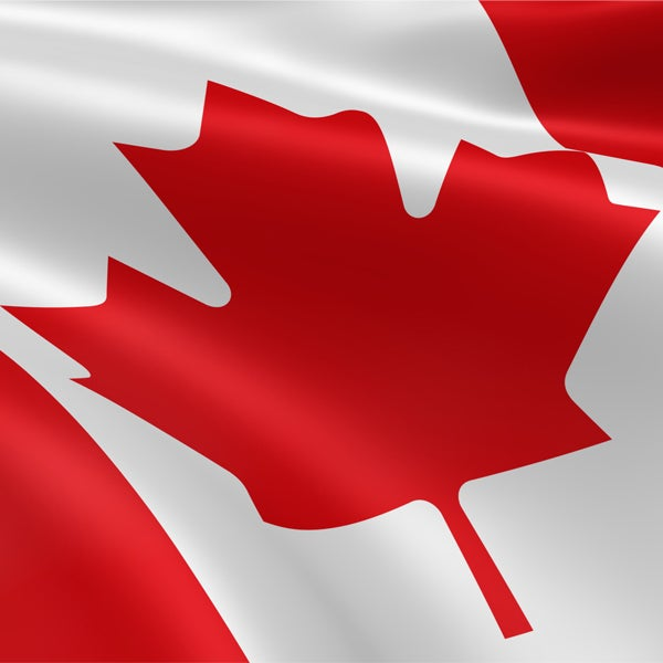 Blog-Canada 150-Thumbnail.jpg