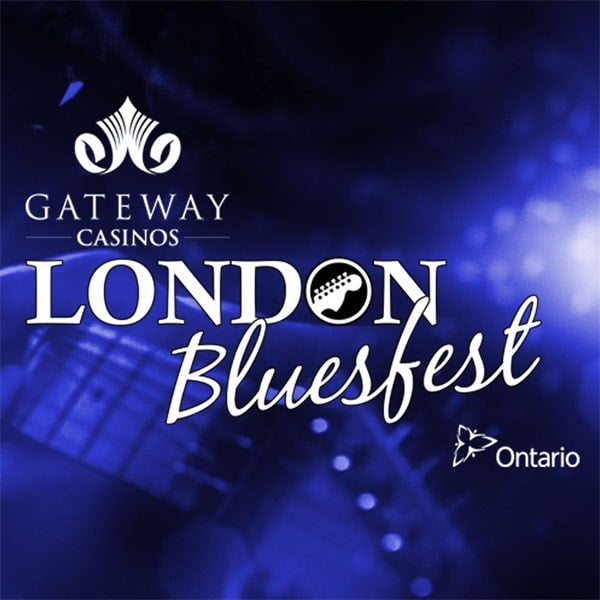 Bluesfest-Thumbnail-BF18.jpg