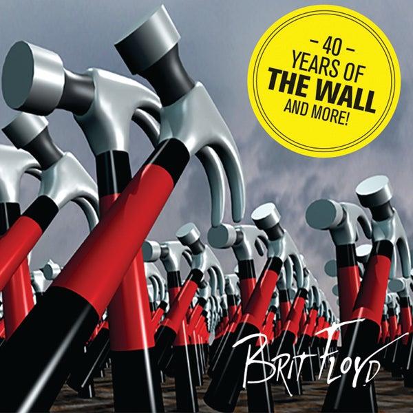 BritFloyd-Thumbnail-BG19.jpg