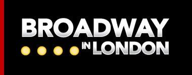Broadway-Homepage-Widget-BG18.jpg