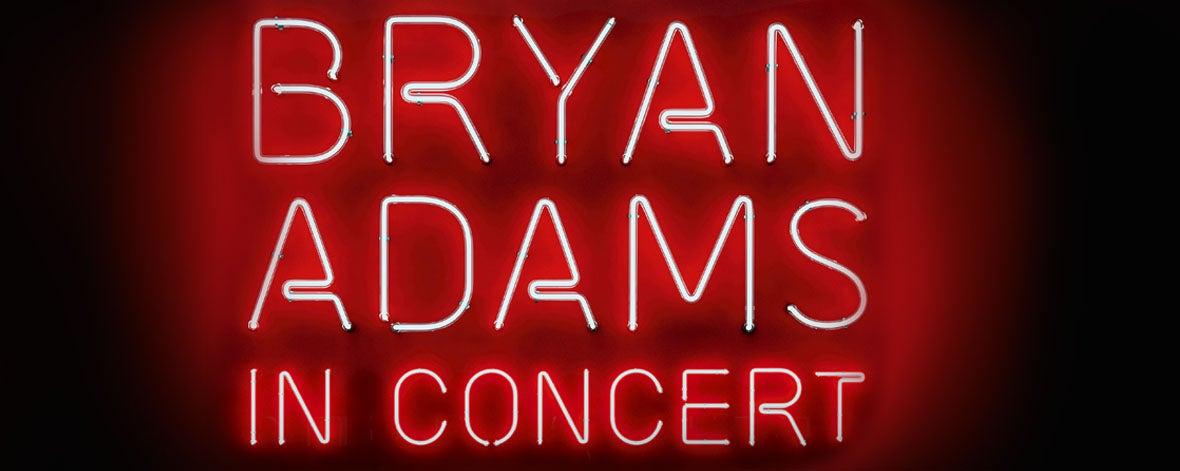 BryanAdams-Slideshow-BG19.jpg