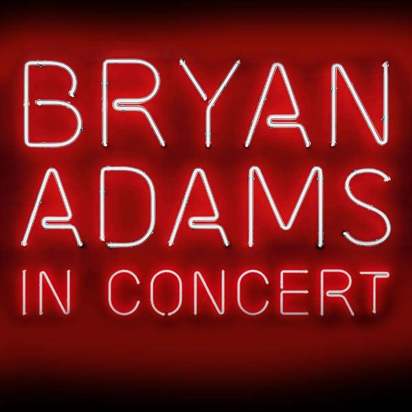 BryanAdams-Thumbnail-BG19.jpg