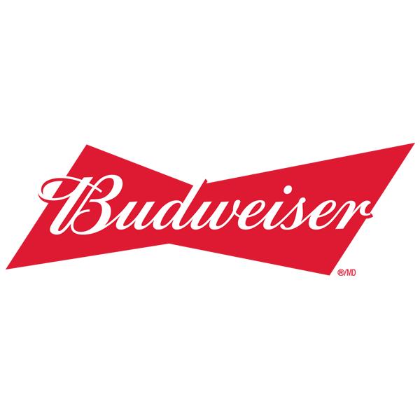 Budweiser-logo-thumb.png