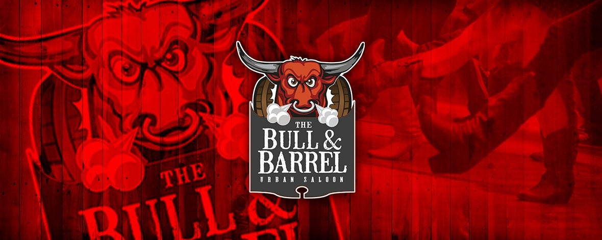 BullnBarrel-Slideshow.jpg