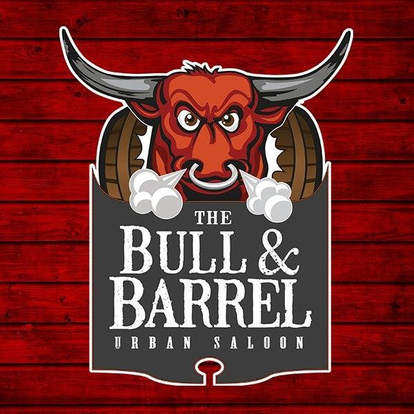 BullnBarrel-Thumbnail.jpg