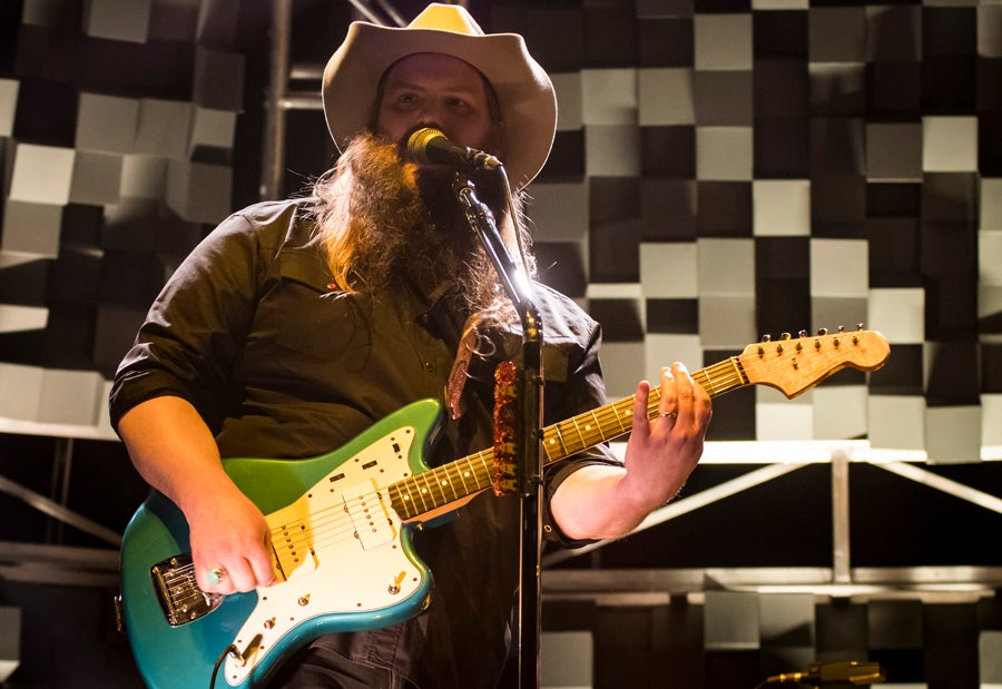 CHRISSTAPLETON-BG-BILL-1-6-900w.jpg