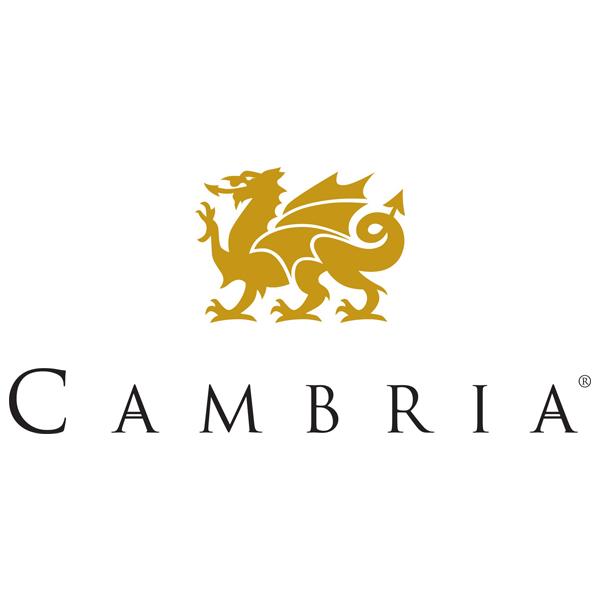 Cambria-logo-thumb.png