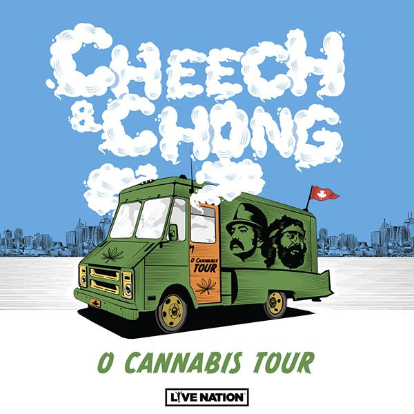 Cheech & Chong Thumbnail.jpg