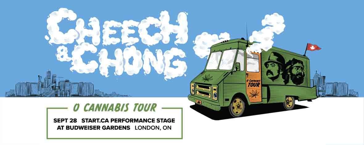 Cheech&Chong;-Slideshow-BG20.jpg