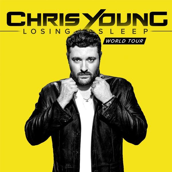 Chris Young-Thumbnail-BG19-Final.jpg