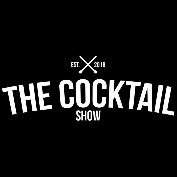 Cocktail Show-Thumbnail-BG18.jpg