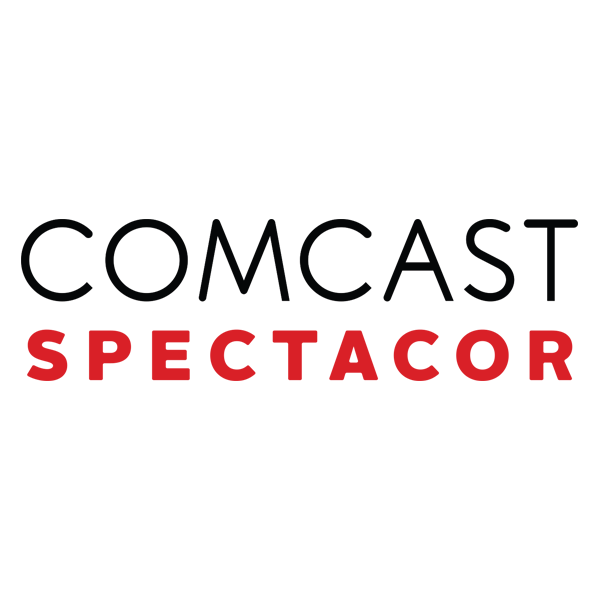 Comcast-logo-thumb.png