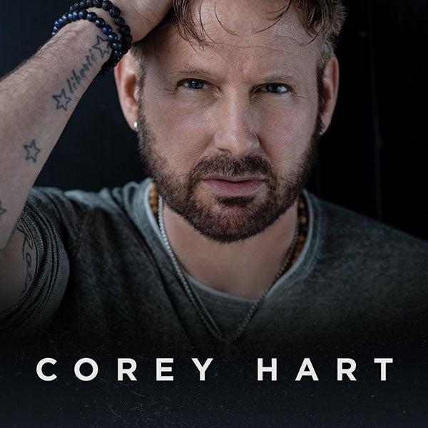 Corey Hart - Thumbnail.jpg