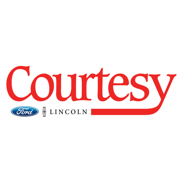 Courtesy-logo-thumb.png