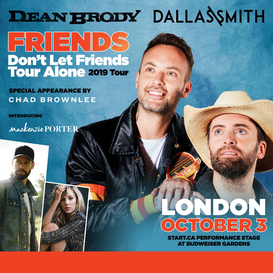 DallasandDean-Thumbnail-BG20.jpg