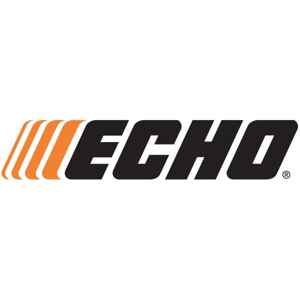 Echo-logo-thumb.png
