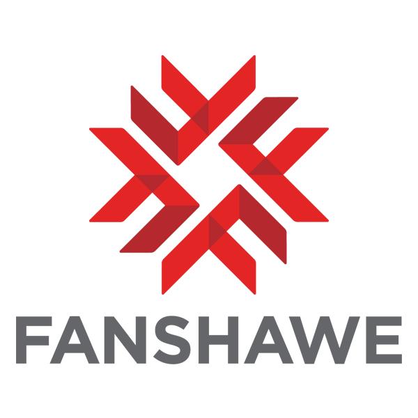 FanShawe-logo-thumb.png