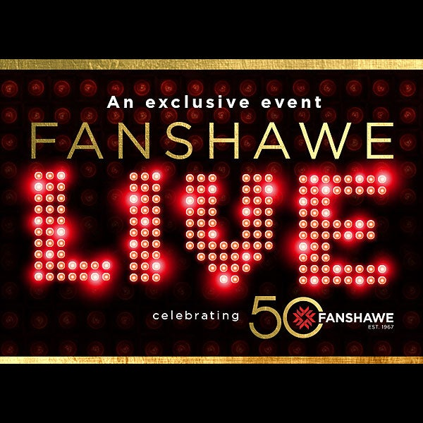 Fanshaw-Thumbnail.jpg