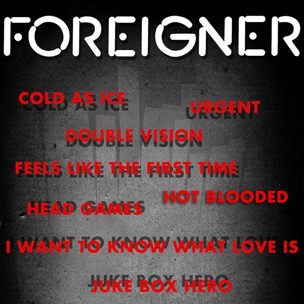 Foreigner-Thumbnail-BG18.jpg