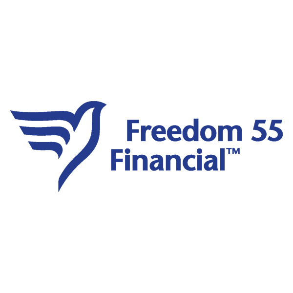 Freedom-Financial-Logo-Thumb.png