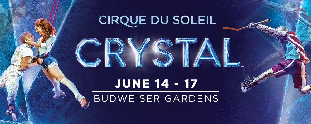 Cirque Crystal-SlideShow-BG18.jpg