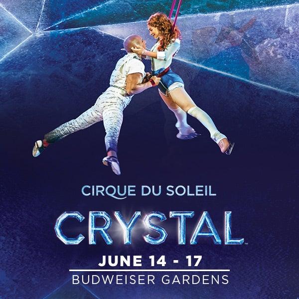 Cirque Crystal-Thumbnail-BG18.jpg