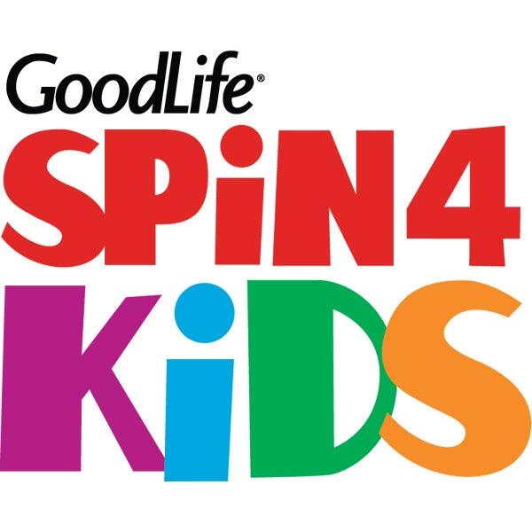 Goodlife-Spin4Kids-Thumbnail.jpg