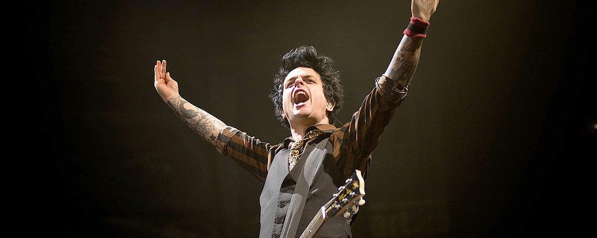 Green-Day-Joe-Slideshow.jpg