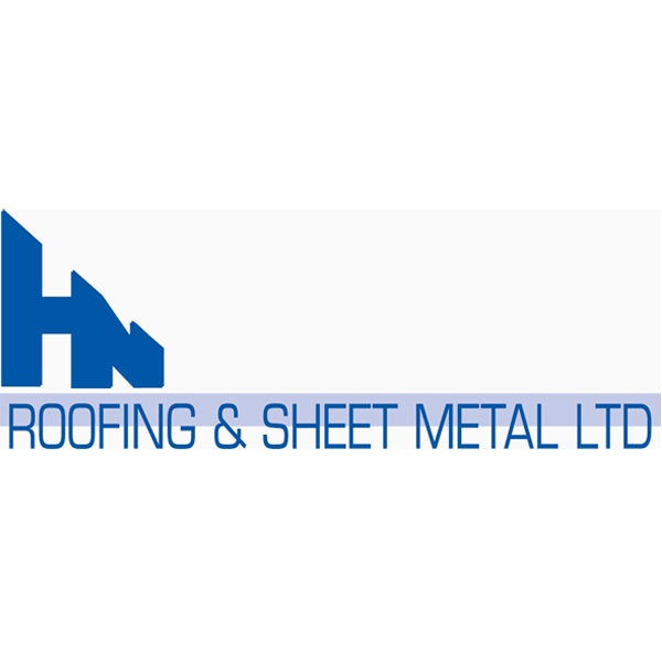 H AND N ROOFING-600x600.jpg