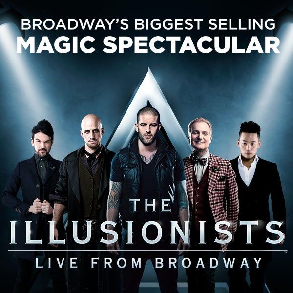 ILLUSIONISTS-THUMBNAIL-BG19.jpg