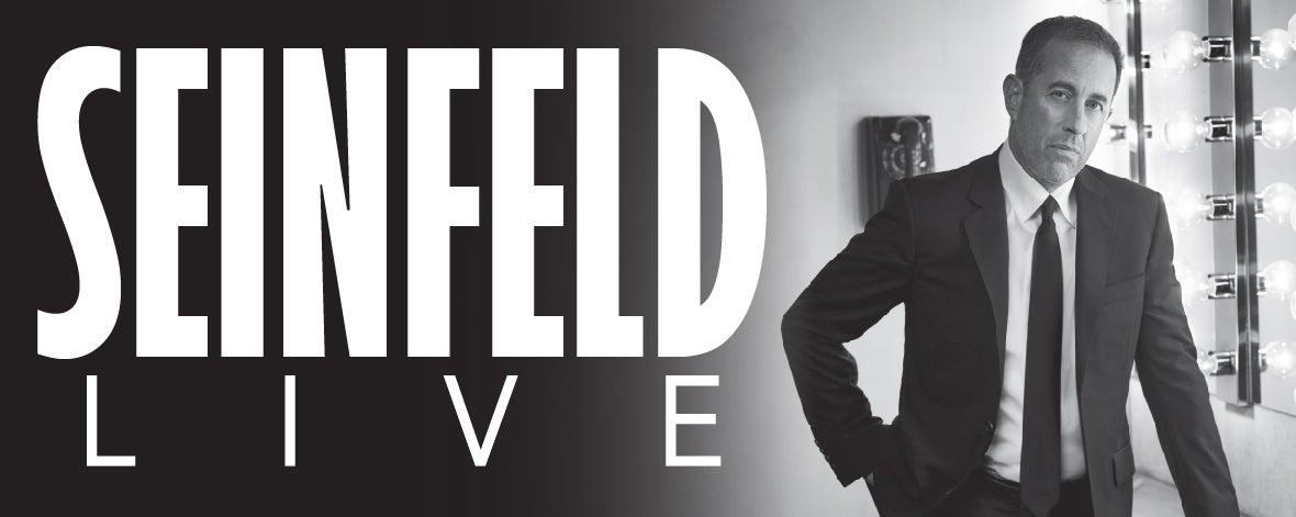 JERRY SEINFELD-SLIDESHOW-BG19.jpg
