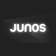 JUNOS_Event-page-thumbnail_600x600-web.jpg