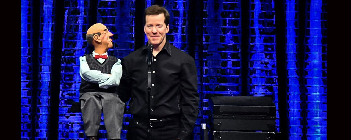Jeff Dunham-Blog-SlideShow-BG18.jpg