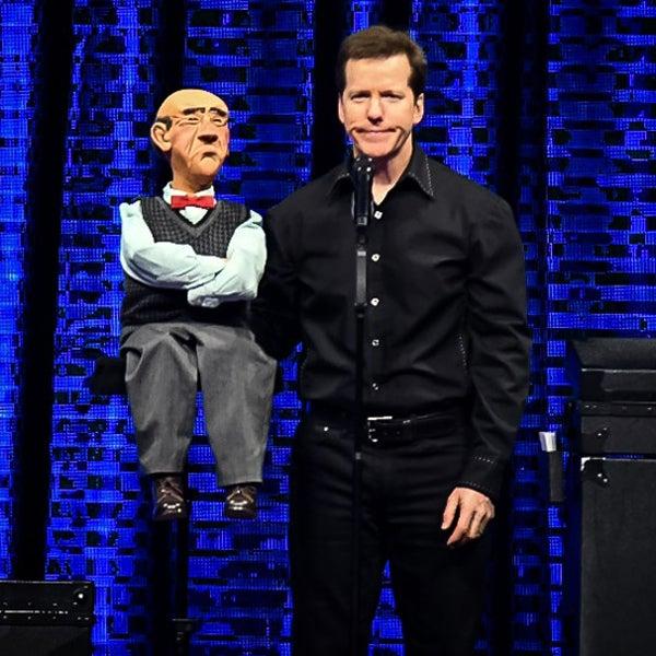 Jeff Dunham-Blog-Thumbnail-BG18.jpg