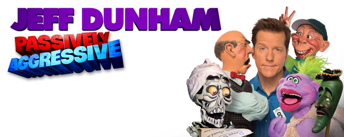 Jeff Dunham-SlideShow-BG18-NEW.jpg