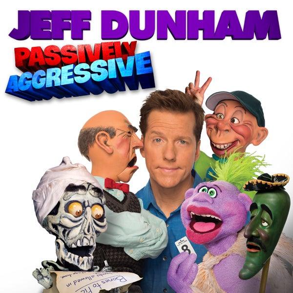 Jeff Dunham-Thumbnail-BG18-NEW.jpg