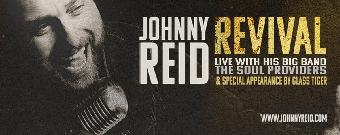 JohnnyReid-SlideShow.jpg