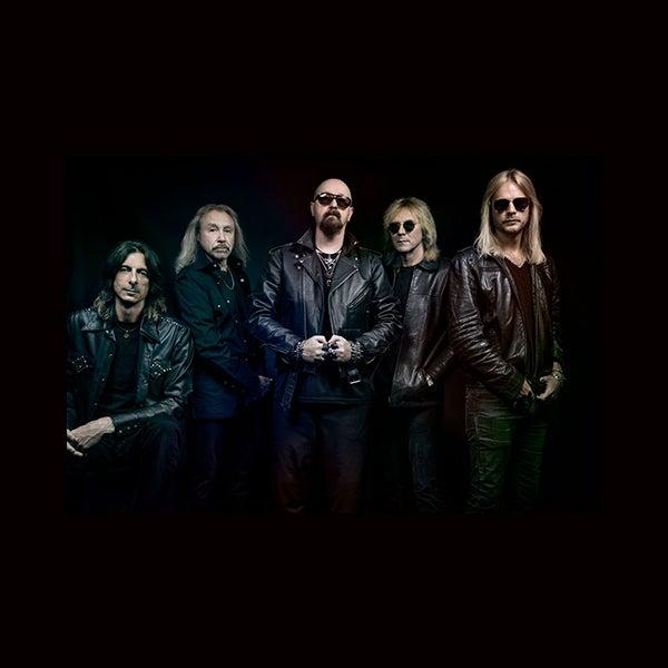 Judas Priest Thumbnail.jpg