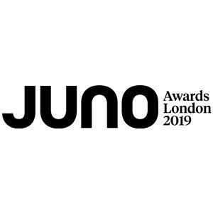 Juno-300.jpg