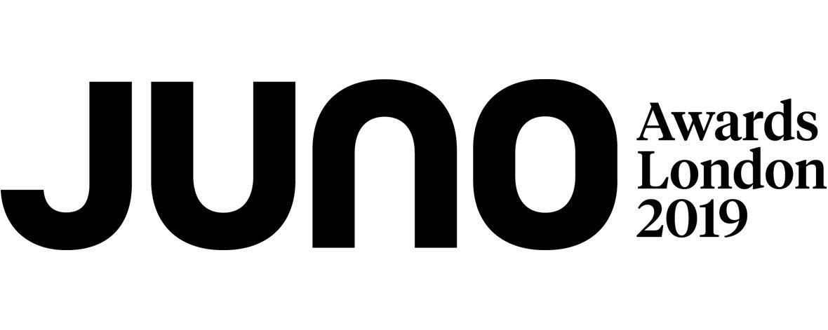 Juno Awards- Slideshow- BG19.jpg