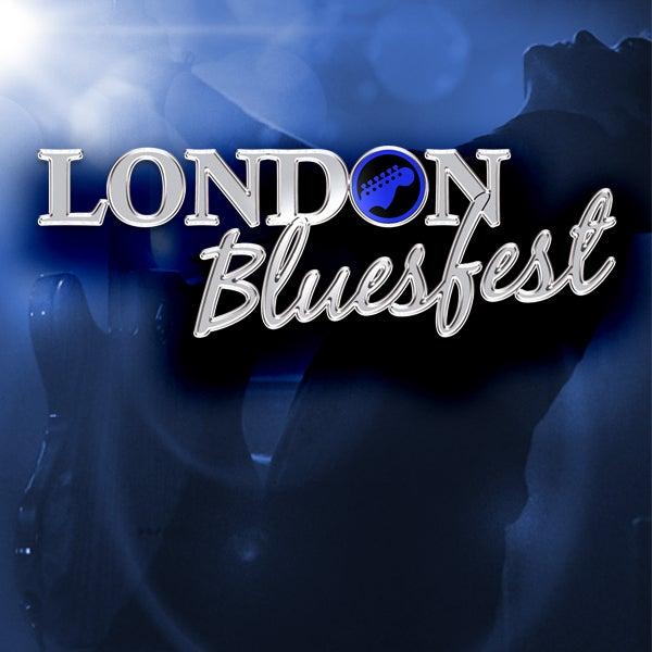 Bluesfest-Thumbnail-BG19.jpg